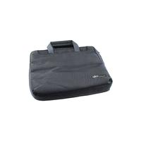 Geanta laptop E.Box ENL5812R Black
