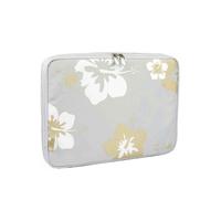 Geanta laptop G-Cube GNA-613SR Aloha Sunrise Grey