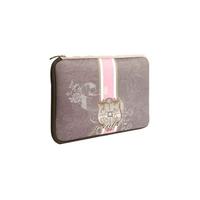 Geanta laptop G-Cube GNR-10RI Royal Innocence Brown