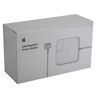 Incarcator laptop Apple MagSafe2 A1436, 45W