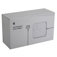 Incarcator laptop Apple MagSafe2 A1436, 45W