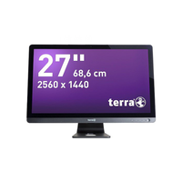 "Monitor 27"" Terra 2770W"