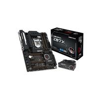 Motherboard Biostar GAMING Z97X S1150
