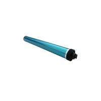 Drum for HP LJ 1200 ColorWay, HP LJ 1000/1005/1150/1200/1300/1220/3300/3330/3380; L-400/LBP-3200/MF3228/3110/3220/3240/5630/5650/5730/5750 PrintPro