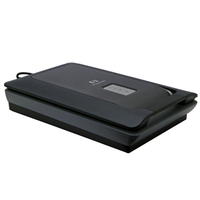 HP Scanjet G4050 Photo Scanner A4
