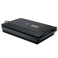HP Scanjet G4050 Photo Scanner A4