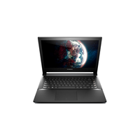 Laptop Lenovo IdeaPad Flex 2 14