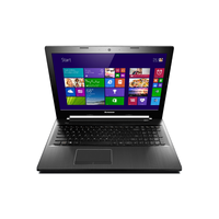 Laptop Lenovo IdeaPad Z50-70A Black