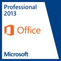 Office Pro 2013 32-bit/x64 Russian CEE Only EM DVD