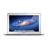 MacBook Air  Apple MD712RS/B