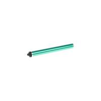 Doctor blade for HP LJ 1005 ColorWay, HP LJ P1005/1006/1505/1505n/M1120/1120n/1522n/1522nf PrintPro