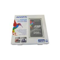 """256Gb ADATA SP920SS PremierPro, SSD 2.5"""" SATA-III"""