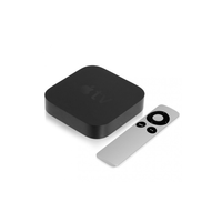Apple Tv A1427 Black