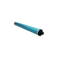 Drum for HP LJ 1005 ColorWay, HP LJ P1005/1006/1008/1505/1505n/M1522nf/P1102/P1566/P1606/M1212; Canon LBP-3010/3100/3250 (HP CB435A/CB436A, Canon 712