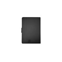 Чехол для планшета VB 7'' Вlack croco