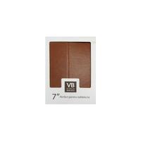 Чехол для планшета VB 7'' Dark brown