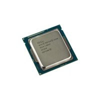 Processor Intel Pentium G3260, 3.3GHz, Socket 1150