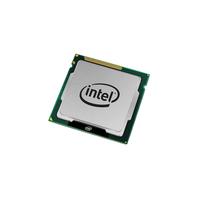 Processor Intel Pentium G3250, 3.2GHz, Socket 1150