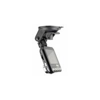 Videoregistrator auto DVR Globex GU-DVV012