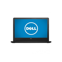 Laptop DELL Vostro 15 3000(3558) Black