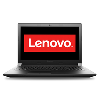 Laptop Lenovo IdeaPad B50-45 Slim Black