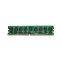 Geil 2GB DDR3 1600MHz, PC3 12800,CL11