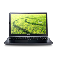Laptop ACER Aspire E1-530G-21174G75Mnkk