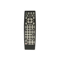 MCE Remote Control  for MB TH55 XE/TH55 HD/TH55B HD/H55 HD/TA890GXE/TA890GB
