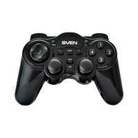 Gamepad SVEN Combat,wireless 2.4GHz
