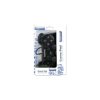 HGUS002 DualShock Pad High-resolution