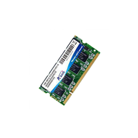 Adata 1Gb SODIMM DDR PC3200, 400MHz , 200pin, CL3