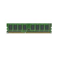 GeiL 4GB DDR3, 1600MHz, 12800,CL11