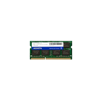 Adata 4Gb DDR3 PC10666, 1333MHz, CL9
