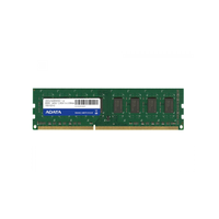 Adata 4Gb DDR3 PC12800, 1600MHz, CL11