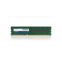 Adata 8Gb DDR3 PC12800, 1600MHz, CL11