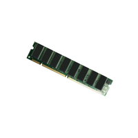 Hynix 512Mb SDRAM PC133, 133MHz, CL3