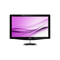 "Monitor 23.6"" Philips 248C3LHSB"