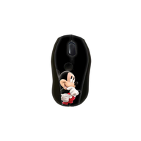 Cirkuit Planet DSY-MO153 Disney Mickey 3D