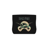 Коврик для мыши E.Box ESD2923PA-1 Rock