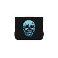 Коврик для мыши E.Box ESD2923PA-1 Skull