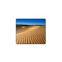 Коврик для мыши Nova Gallery Evasion Desert