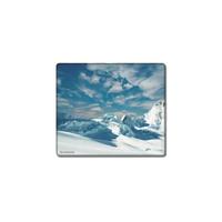 Коврик для мыши Nova Gallery Evasion Mountains