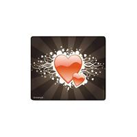 Коврик для мыши Nova Gallery Retro Heart
