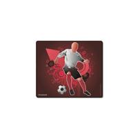 Коврик для мыши  Nova Gallery Sport Football