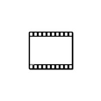Коврик для мыши Nova Magic Design Cinema