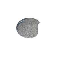 Коврик для мыши  Nova MicrOptic Tech Silver-Grey