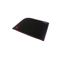 Коврик для мыши  Ttesports Dasher EMP0001SLS