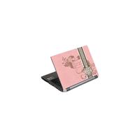 Sticker laptop G-Cube GSR-17RI