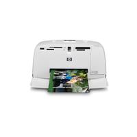 HP Compact PhotoSmart A516