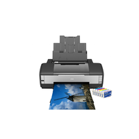 Epson Stylus Photo 1410, A3+